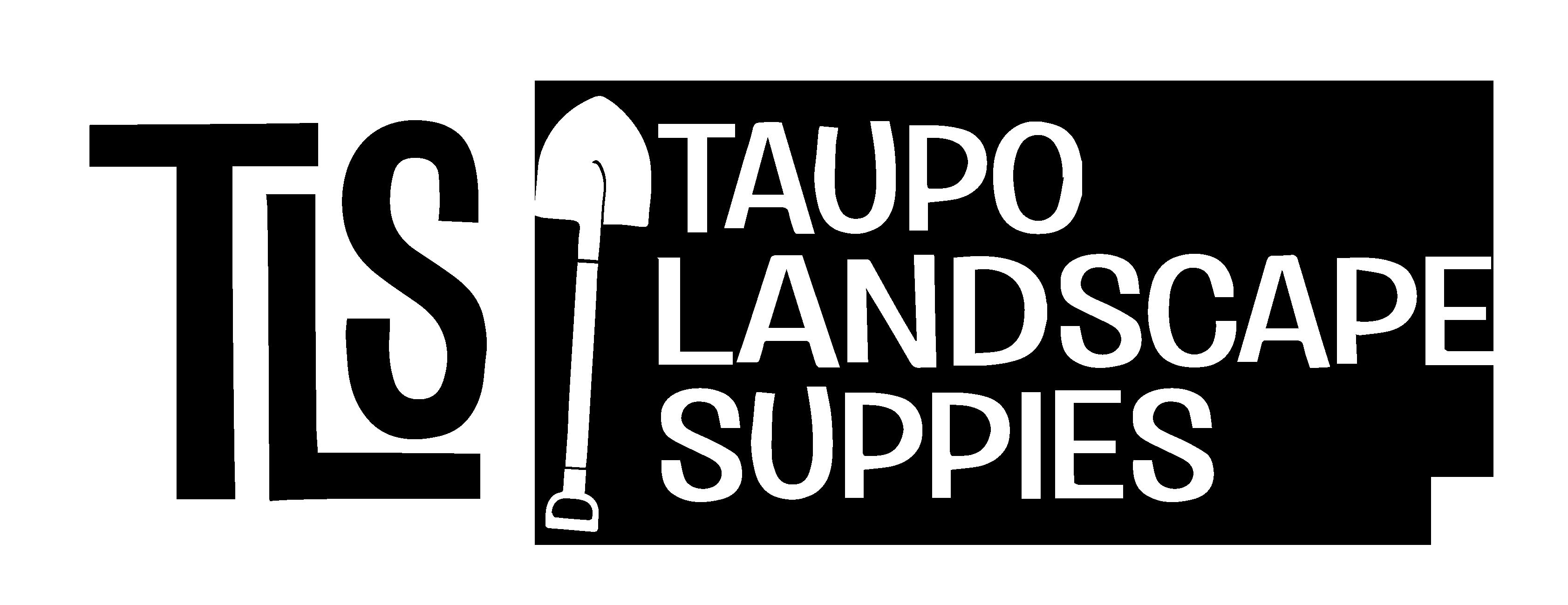Taupo Landscape Supplies